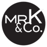 MR K AND CO