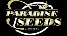 paradise-seedbank_1