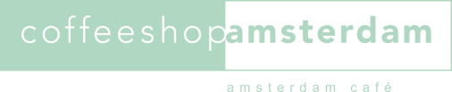 coffeeshopamsterdam cafe transparant_CMYK(1)
