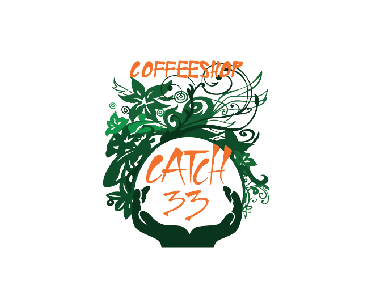 Catch 33 Logo-02
