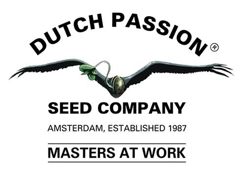 dutch-passion-seedbank_1