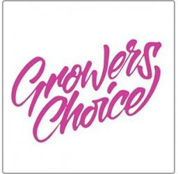 growerschoice.jpg